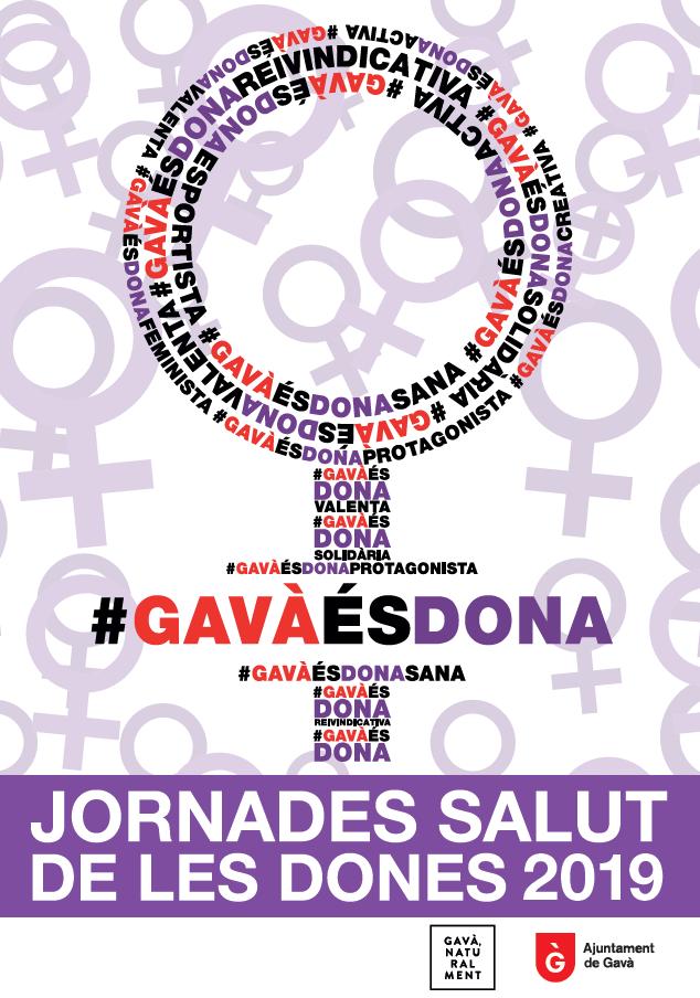 imagen salut dones 2019.png